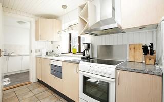 Sommerhus DCT-68350 i Silkeborg til 7 personer - billede 40157534