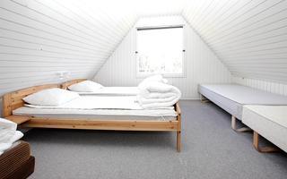 Sommerhus DCT-68350 i Silkeborg til 7 personer - billede 40157558