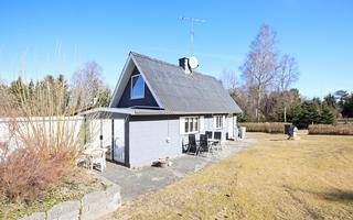 Sommerhus DCT-68350 i Silkeborg til 7 personer - billede 40157524