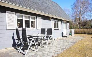 Sommerhus DCT-68350 i Silkeborg til 7 personer - billede 40157530