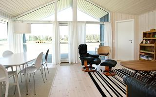 Holiday home DCT-69145 in Grønhøj for 6 people - image 169162982