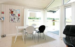 Holiday home DCT-69145 in Grønhøj for 6 people - image 169162978