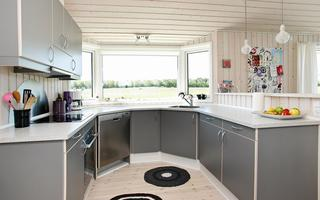 Holiday home DCT-69145 in Grønhøj for 6 people - image 169162984