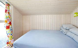 Holiday home DCT-69145 in Grønhøj for 6 people - image 169162986