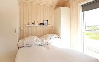 Holiday home DCT-69145 in Grønhøj for 6 people - image 169162988