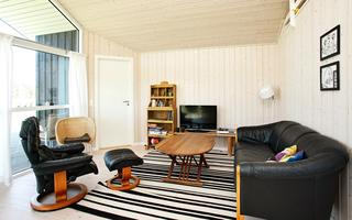 Holiday home DCT-69145 in Grønhøj for 6 people - image 169162980
