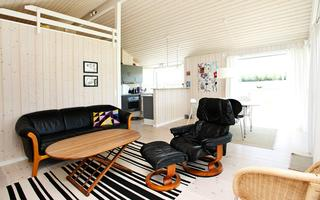 Holiday home DCT-69145 in Grønhøj for 6 people - image 169162976