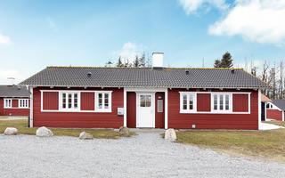 Ferienhaus DCT-69307 in Løjt für 8 Personen - Bild 142813672