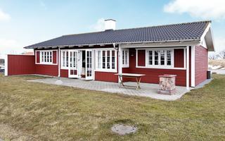 Ferienhaus DCT-69307 in Løjt für 8 Personen - Bild 142813674