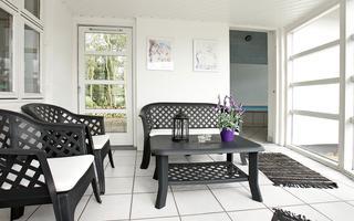 Ferienhaus DCT-70442 in Agger für 15 Personen - Bild 136959467