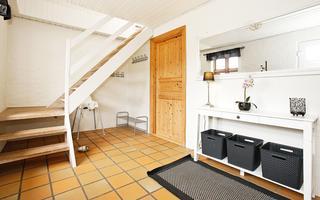 Ferienhaus DCT-70442 in Agger für 15 Personen - Bild 136959489