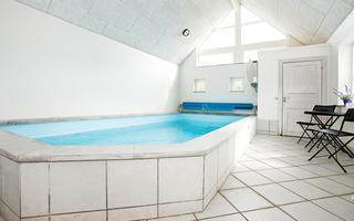 Ferienhaus DCT-70442 in Agger für 15 Personen - Bild 136959463