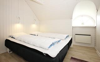 Ferienhaus DCT-70442 in Agger für 15 Personen - Bild 136959499