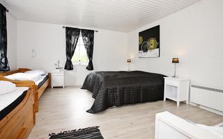 Ferienhaus DCT-70442 in Agger für 15 Personen - Bild 136959497