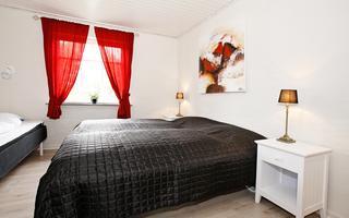 Ferienhaus DCT-70442 in Agger für 15 Personen - Bild 136959495