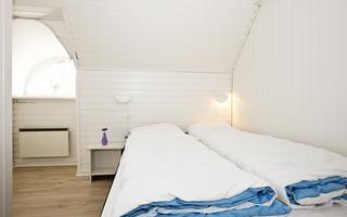 Ferienhaus DCT-70442 in Agger für 15 Personen - Bild 136959501