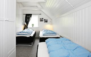 Ferienhaus DCT-70442 in Agger für 15 Personen - Bild 136959503