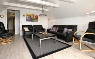 Ferienhaus DCT-70442 in Agger für 15 Personen - Bild 136959475