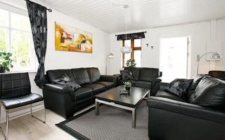 Ferienhaus DCT-70442 in Agger für 15 Personen - Bild 136959477