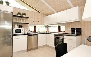 Holiday home DCT-70779 in Nørlev for 8 people - image 133494783