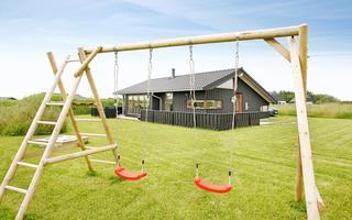 Holiday home DCT-70779 in Nørlev for 8 people - image 133494799