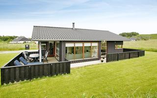 Holiday home DCT-70779 in Nørlev for 8 people - image 133494769