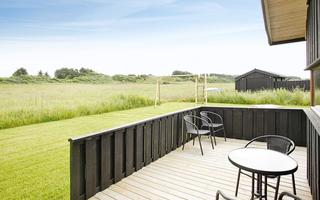 Holiday home DCT-70779 in Nørlev for 8 people - image 133494803