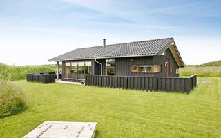 Holiday home DCT-70779 in Nørlev for 8 people - image 133494801