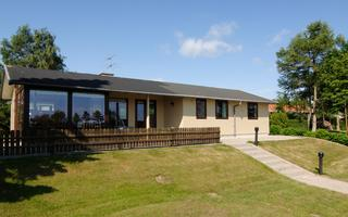 Holiday home DCT-72110 in As Vig for 5 people - image 133497731