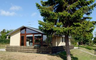 Holiday home DCT-72110 in As Vig for 5 people - image 133497729