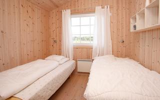 Sommerhus DCT-76007 i Lyngså til 6 personer - billede 134445948