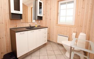 Sommerhus DCT-76007 i Lyngså til 6 personer - billede 134445950