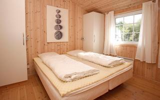 Sommerhus DCT-76007 i Lyngså til 6 personer - billede 134445944