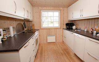 Sommerhus DCT-76007 i Lyngså til 6 personer - billede 134445942