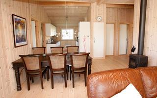 Sommerhus DCT-76007 i Lyngså til 6 personer - billede 134445938