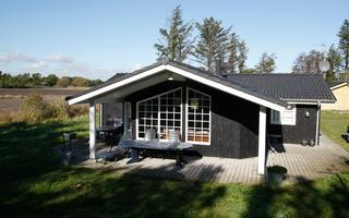 Sommerhus DCT-76007 i Lyngså til 6 personer - billede 134445930