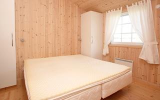 Sommerhus DCT-76007 i Lyngså til 6 personer - billede 134445946