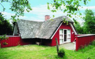 Sommerhus DCT-80496 i Houstrup til 6 personer - billede 134454994