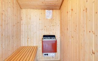 Ferienhaus DCT-80534 in Henne für 6 Personen - Bild 196844800