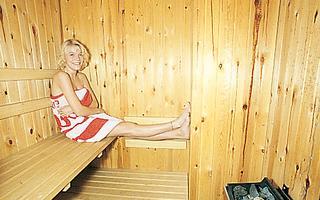 Ferienhaus DCT-80609 in Henne für 6 Personen - Bild 196845010