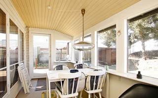Ferienhaus DCT-87448 in Løkken für 6 Personen - Bild 136986009