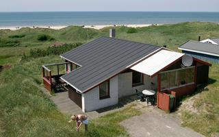 Holiday home DCT-89257 in Grønhøj for 6 people - image 133522925