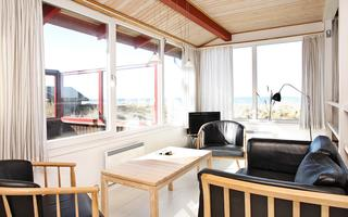 Holiday home DCT-89257 in Grønhøj for 6 people - image 133522939