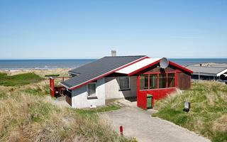 Holiday home DCT-89257 in Grønhøj for 6 people - image 133522919