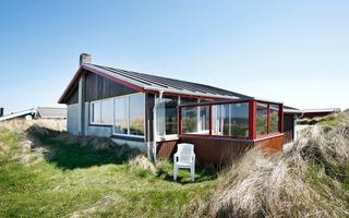 Holiday home DCT-89257 in Grønhøj for 6 people - image 133522927