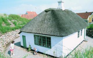 Ferienhaus DCT-89323 in Løkken für 3 Personen - Bild 141890719