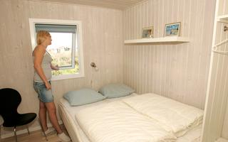 Holiday home DCT-89868 in Nørlev for 6 people - image 133523313