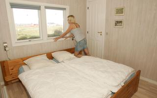 Holiday home DCT-89868 in Nørlev for 6 people - image 133523311