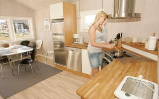 Holiday home DCT-89868 in Nørlev for 6 people - image 133523305
