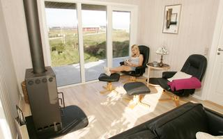 Holiday home DCT-89868 in Nørlev for 6 people - image 133523303